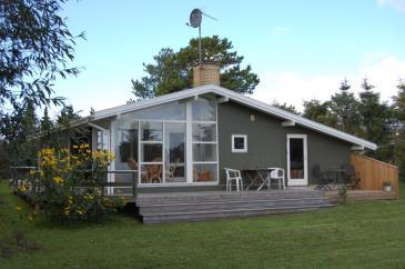House 098970 - Denmark