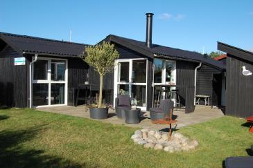 House 098521 - Denmark