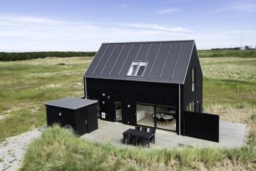 House 020440 - Denmark