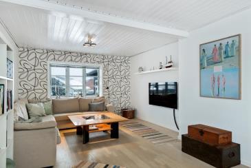 House 020144 - Denmark