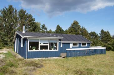 House 098858 - Denmark