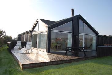 House 098559 - Denmark