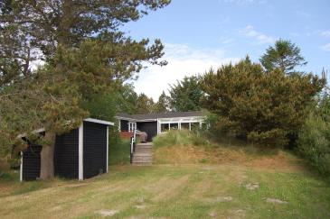 House 098868 - Denmark