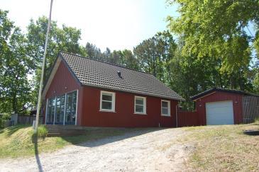 House 098716 - Denmark