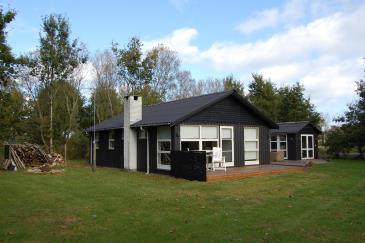 House 098853 - Denmark