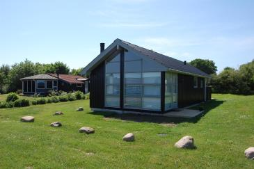 Feriehus 098511 - Danmark