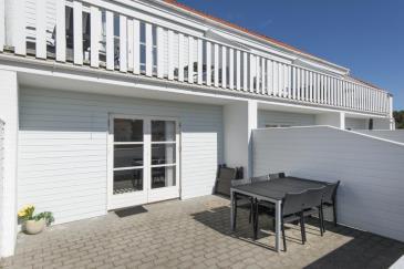 House 020420 - Denmark