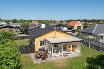 House 020197 - Denmark