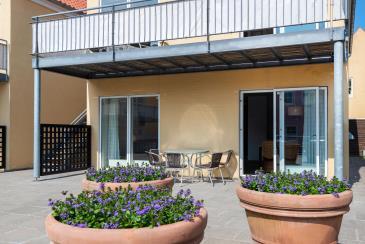 House 020518 - Denmark