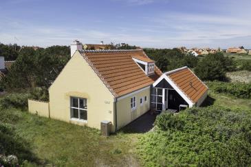 House 020427 - Denmark