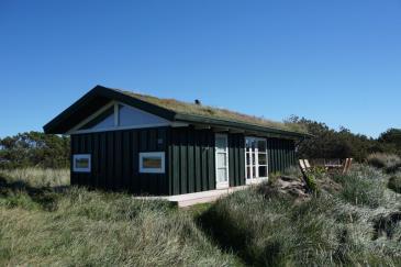 House 021616 - Denmark
