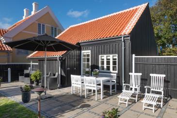 Feriehus 020192 - Danmark