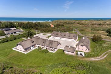 House 022107 - Denmark