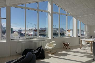 House 020135 - Denmark