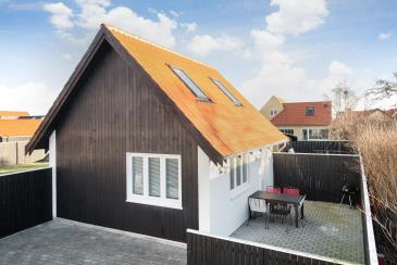 Feriehus 020164 - Danmark