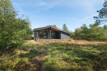 House 022830 - Denmark