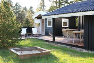 House 021057 - Denmark