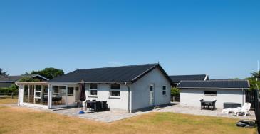 House 020202 - Denmark