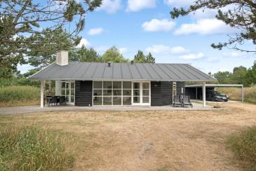 House 021026 - Denmark