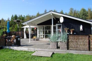 House 033227 - Denmark