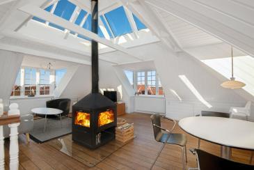House 020195 - Denmark