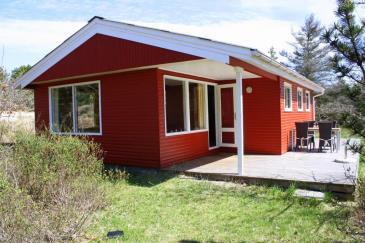 House 021027 - Denmark