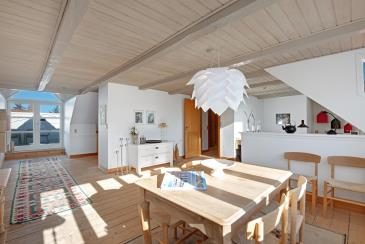 House 020109 - Denmark