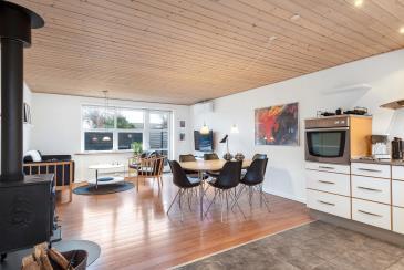 House 020257 - Denmark
