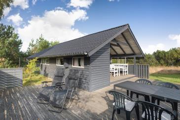 House 022502 - Denmark