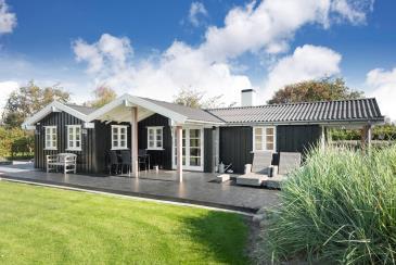 House 020157 - Denmark