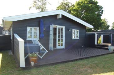 Feriehus 098581 - Danmark