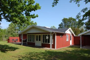 House 098846 - Denmark