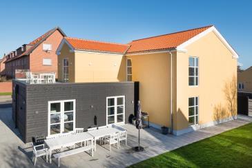 House 020151 - Denmark