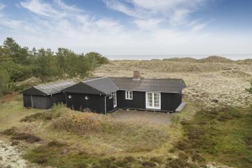 House 022812 - Denmark
