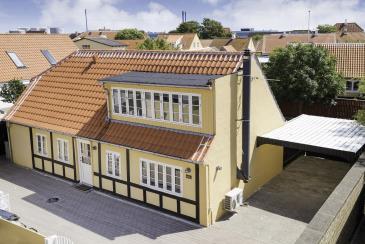 House 020160 - Denmark