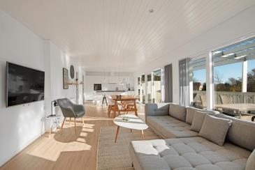House 020230 - Denmark