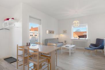 House 020148 - Denmark