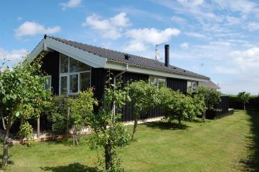 Ferienhaus 098593 - Dänemark