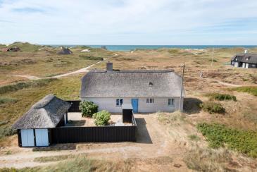 House 020429 - Denmark