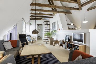 House 020234 - Denmark