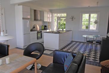 House 099040 - Denmark