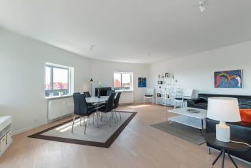 House 020268 - Denmark