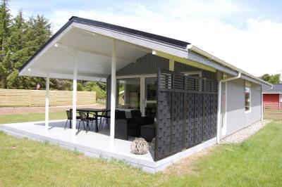 House 098854 - Denmark