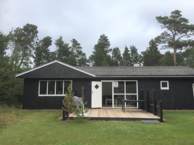 House 033310 - Denmark
