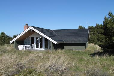 Feriehus 177 - Danmark
