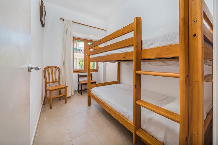 704134, Calle Mendez Nuñez 1, Mallorca