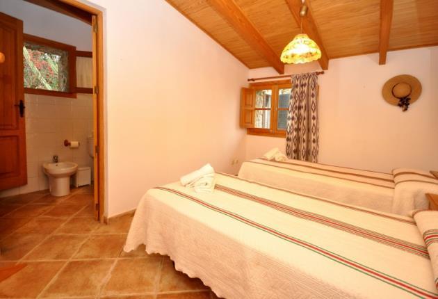 704295, Cami de Sant Crist, Polg. 9, Parcela 45 , Alcudia