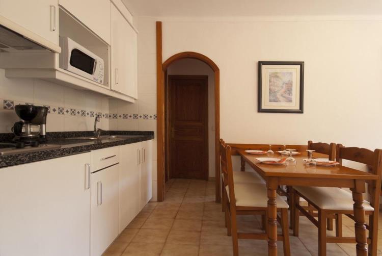 704280, Carrer del Temporal 43, Cala Sant Vicenc