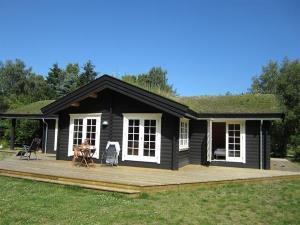 Ferienhaus 65805 - Dänemark