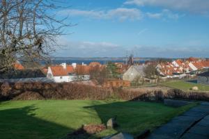 Ferienhaus 00990 - Dänemark
